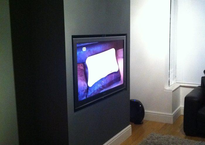 Panasonic 55inch Plasma HDTV